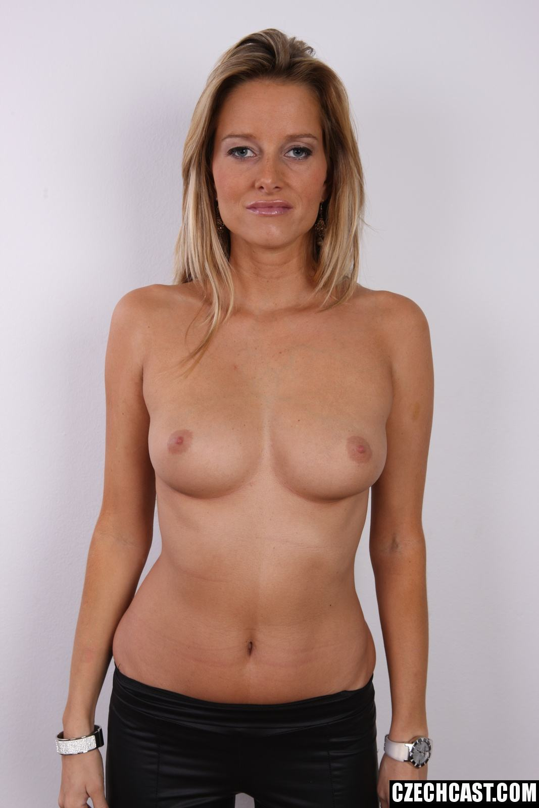 czech casting marketa sex videa
