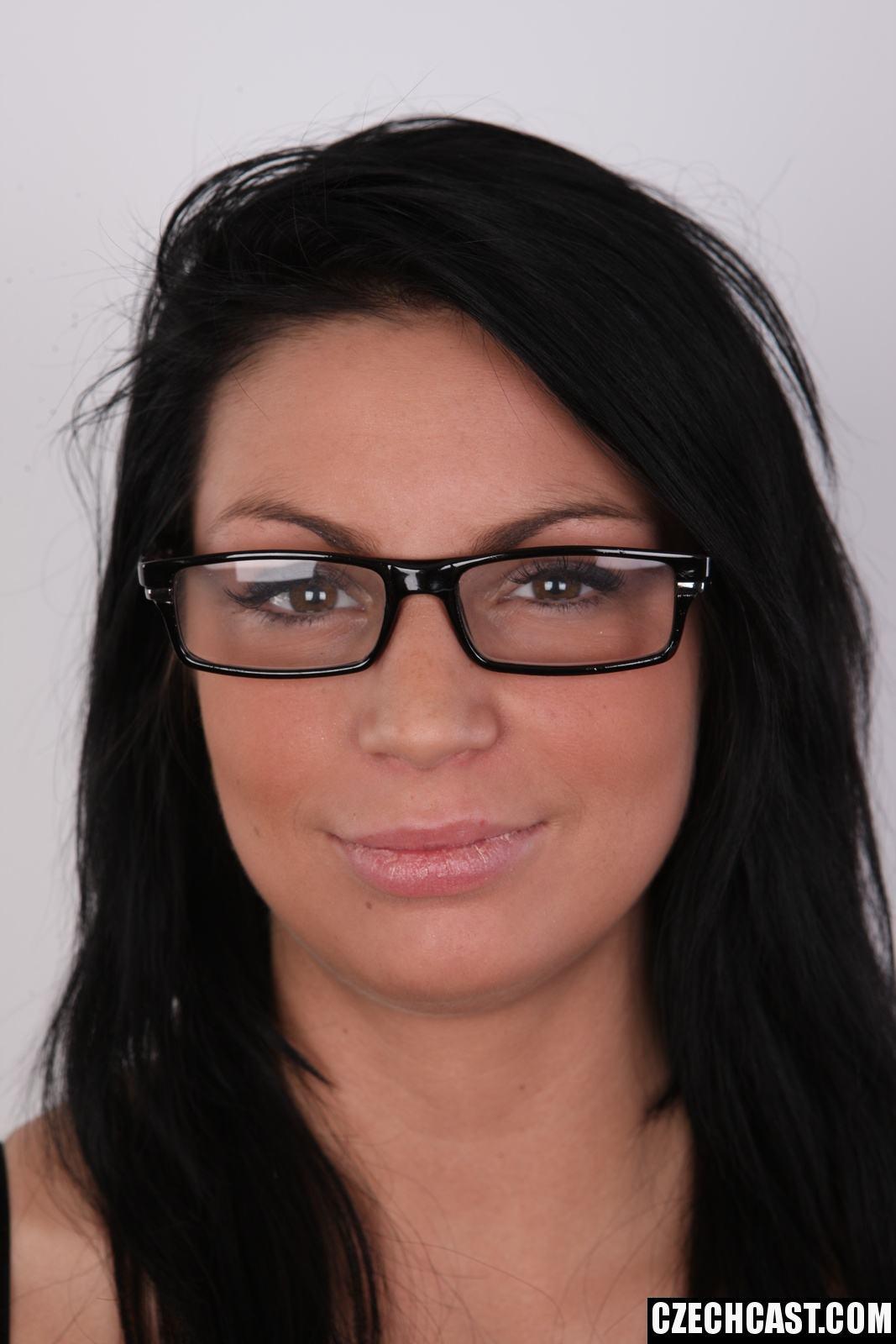 Zuzana Porn 60